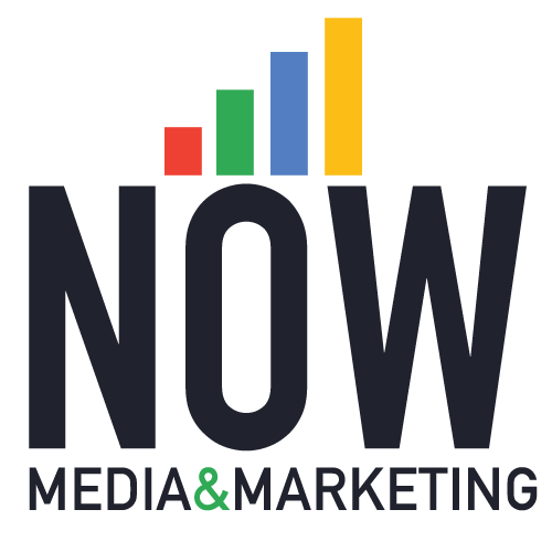 NOW Media & Marketing